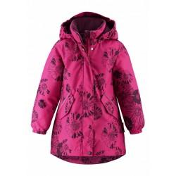 Reima: Reimatec® winter jacket, Taho