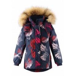Reima: Reimatec® winter jacket, Kiela