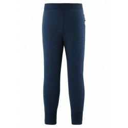 Reima: Шерстяные брюки Misam