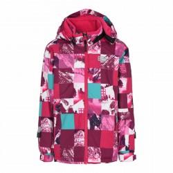 LEGO® Wear Tec: Winter jacket LWJODIE 712