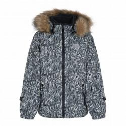 LEGO® Wear Tec: Winter jacket LWJODIE 710