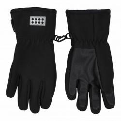 LEGO® Wear Tec: Softshell gloves LWATLIN 705