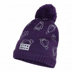 LEGO® Wear: Зимняя шапка LWARIPO 710