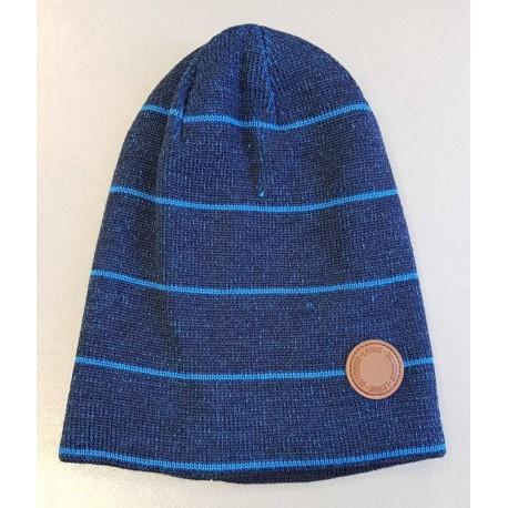 Lenne: Silta ziemas cepure DREW
