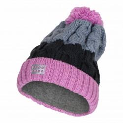 LEGO® Wear: Ziemas cepure LWATLIN 712