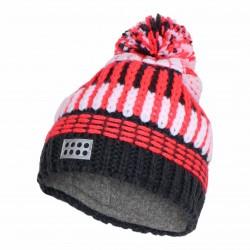 LEGO® Wear: Зимняя шапка LWATLIN 716