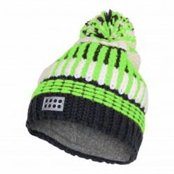 LEGO® Wear: Ziemas cepure LWATLIN 716
