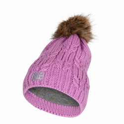 LEGO® Wear: Зимняя шапка LWATLIN 718