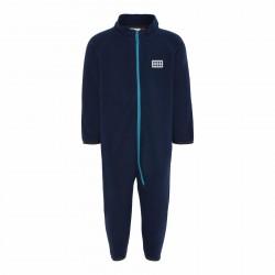 LEGO® Wear: Fleece coverall LWSAGAR 700
