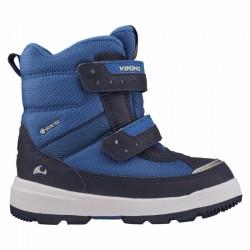 Viking: Winter Boots Gore-Tex