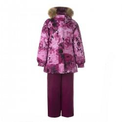 Huppa: RENELY Winter Girls' set 300g/160g
