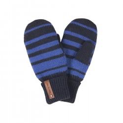 Lenne: HAWK Winter knitt. mittens