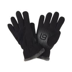 Lenne: Fleece Gloves JAVA