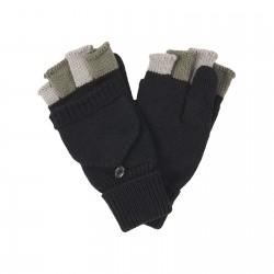 Lenne: Knitt. Gloves JUNO