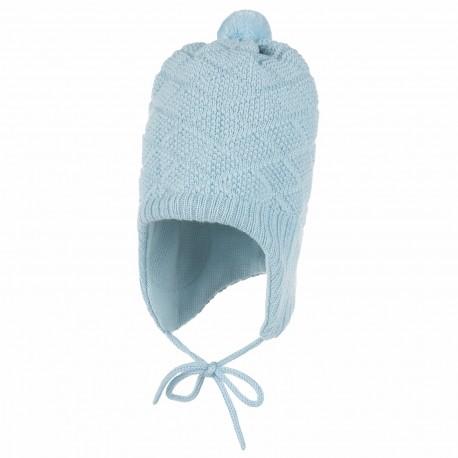 Lenne: Ziemas cepure ABBY