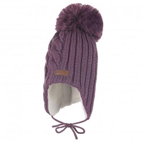 Lenne: Cepure BADEN