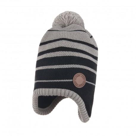 Lenne: Cepure CLAYNE