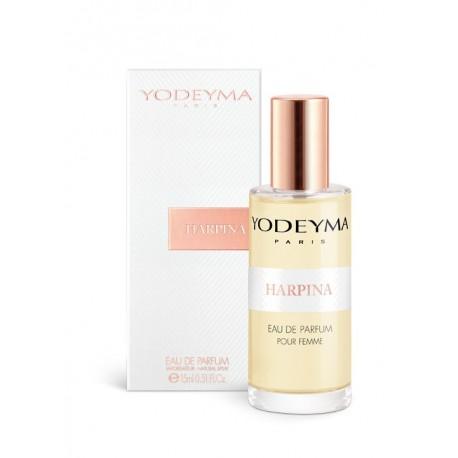 YODEYMA: Harpina Miniperfume 15ML