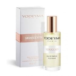 YODEYMA: Seduccion Miniperfume 15ML