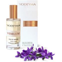 YODEYMA: Venelium Miniperfume 15ML