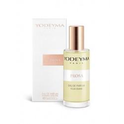 YODEYMA:Prosa Miniperfume 15мл
