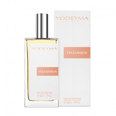 YODEYMA: Velfashion Miniperfume 15ML