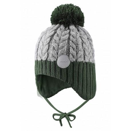 Reima: Cepure Pakkas