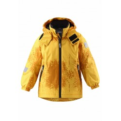 Reima: Reimatec® winter jacket, Maunu