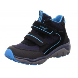 Superfit: Middle Season Boots SPORT5 GTX