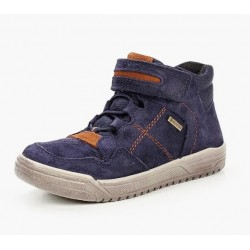 Superfit: Middle Season Boots EARTH GTX