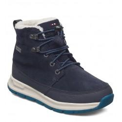 Viking: Winter Boots Rodberg Gore-Tex