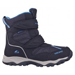 Viking: Winter Boots Beito Gore-Tex