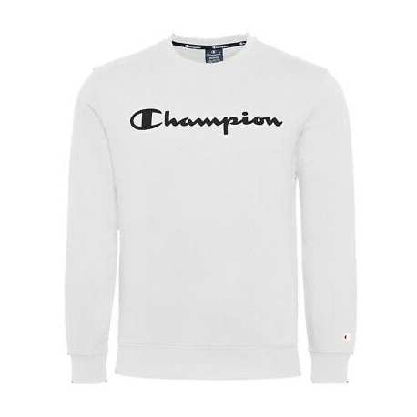 Champion: Vīriešu jaka