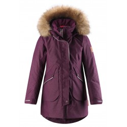 Reima: Reimatec® winter jacket, Inari