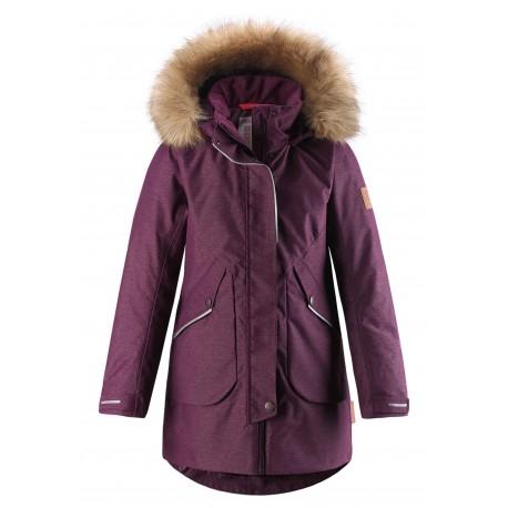 Reima: Reimatec® winter jacket, Inari