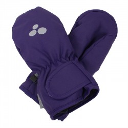 Huppa: LIINA Kids' mittens 150g
