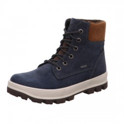 Superfit: Winter boots Tedd GTX