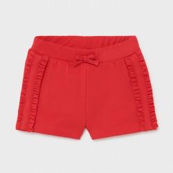 Mayoral: Shorts