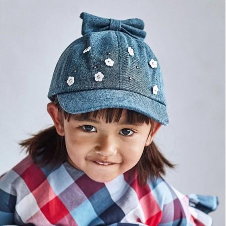 Mayoral: Vasaras cepure