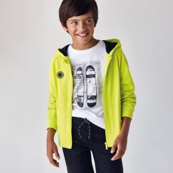Mayoral: T-krekls