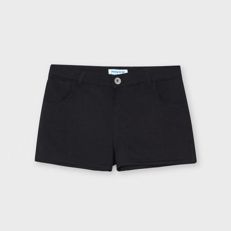 Mayoral: Fleece shorts