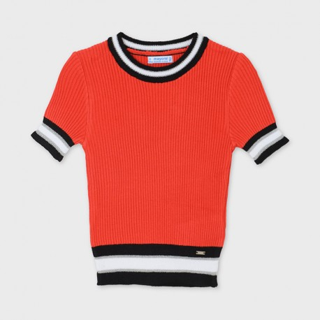 Mayoral: S/s sweater
