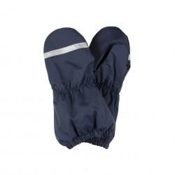 Lenne: Demi season mittens RAIN