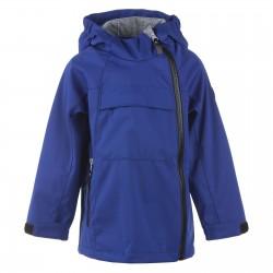 Lenne: Demi season Softshel Jacket JESPER