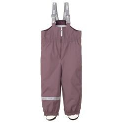 Lenne: Demi season trousers RUFFY