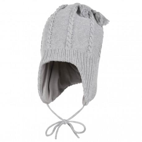 Lenne: Cepure ADRIN
