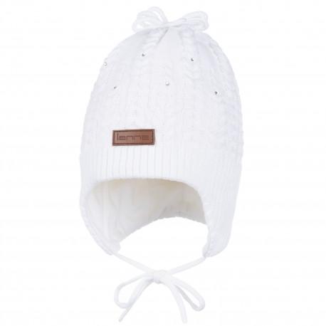 Lenne: Cepure BELLA