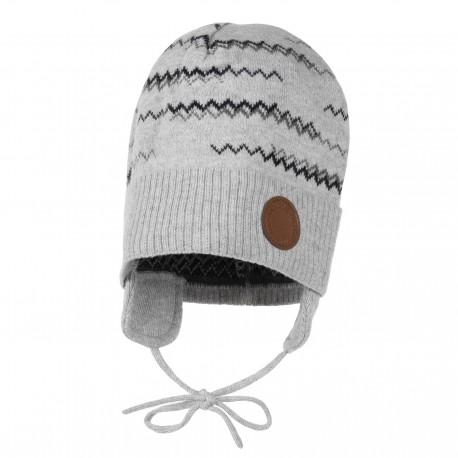 Lenne: Cepure BRAIM