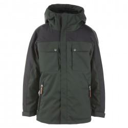 LENNE: Демисезонная куртка/парка DEVIN