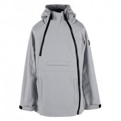 LENNE: Демисезонная Softshell куртка DEVLIN